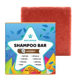reef-safe-shampoo-bar