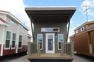 Sustainable and affordable house